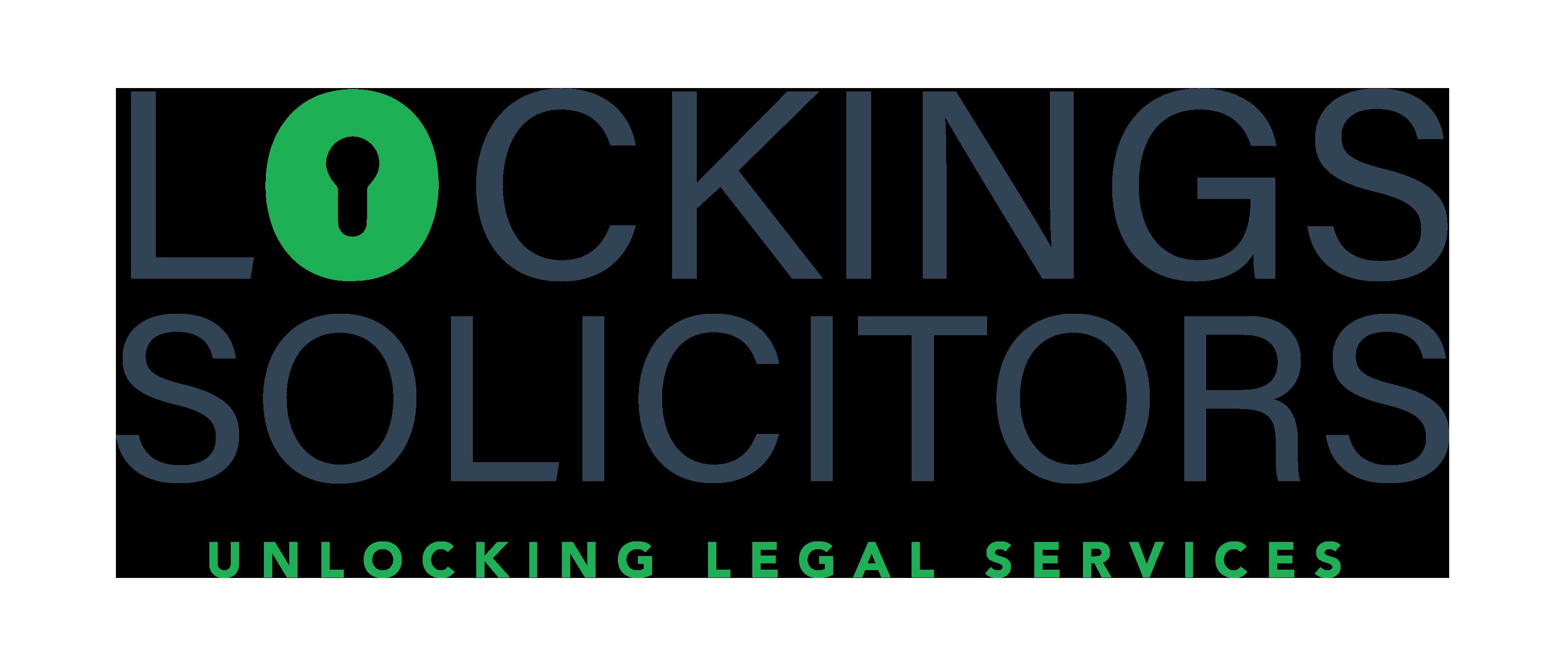 Lockings Solicitors
