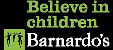 Believe in Children
